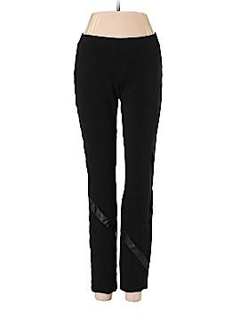 DKNY Jeggings Size S