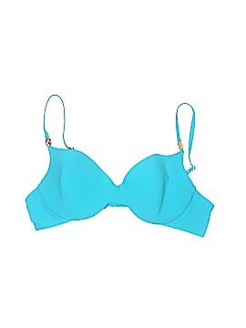 Natori Swimsuit Top Size Med 38C