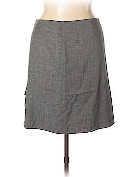 Tahari Casual Skirt Size XL (Petite)