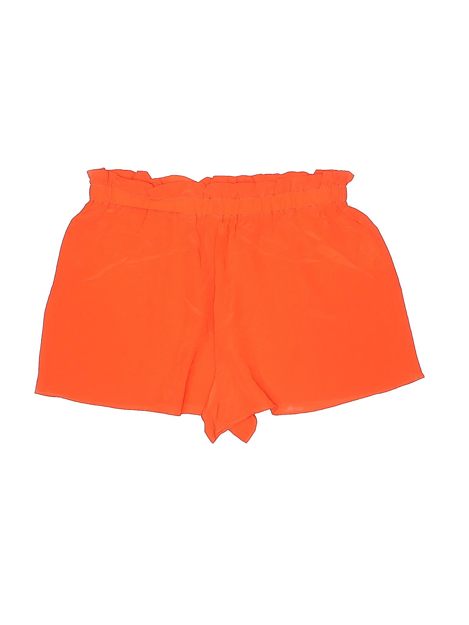 Boutique Boutique Topshop leisure Shorts leisure Boutique dBg5qw