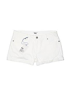 Paige Denim Shorts 30 Waist