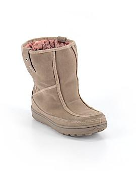 Timberland Boots Size 11 1/2