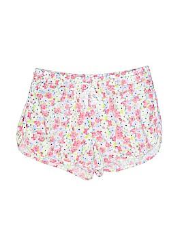 Victoria's Secret Shorts Size M
