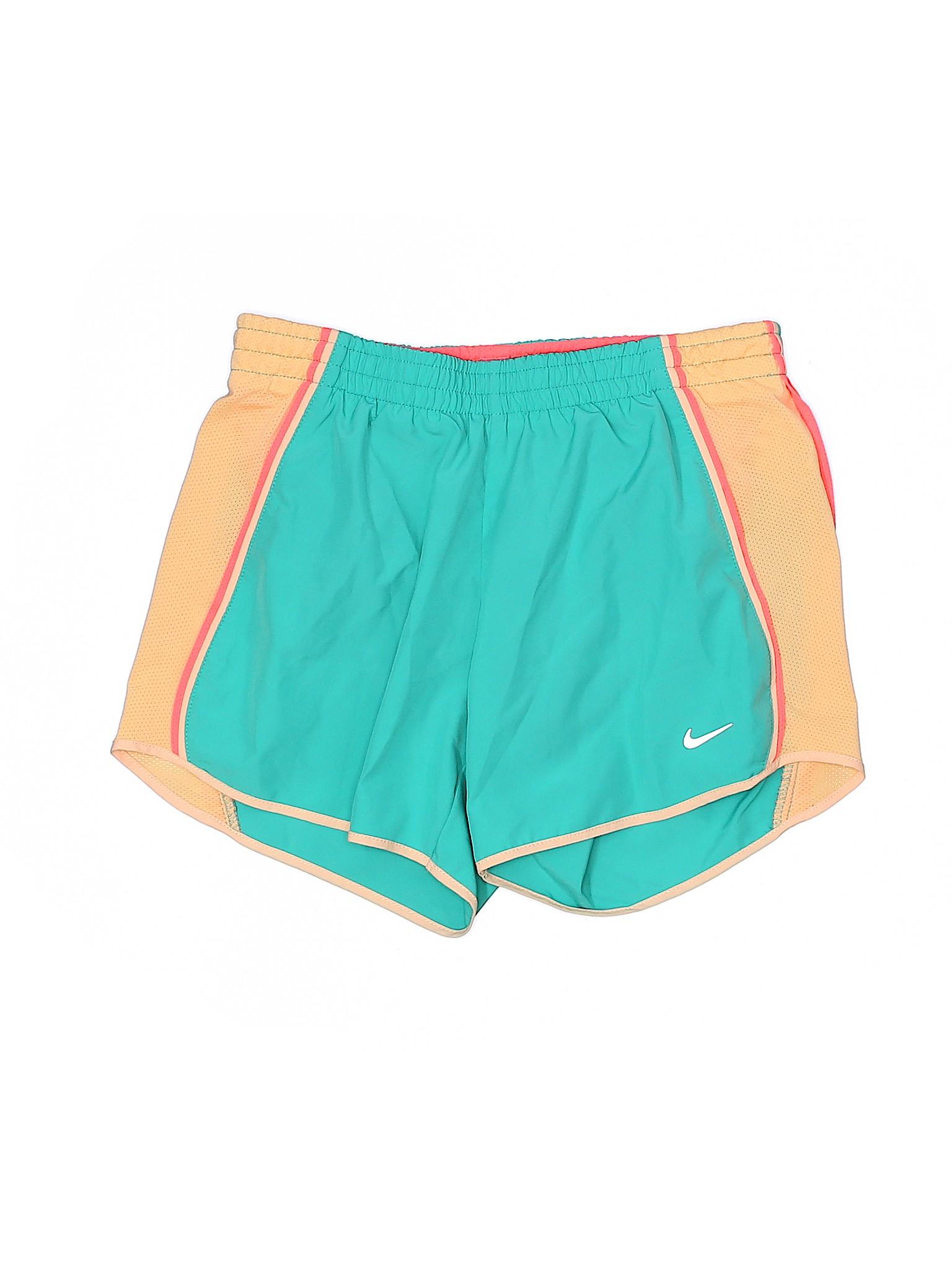 Shorts Nike Boutique Boutique Nike Boutique Shorts Shorts Nike Boutique Shorts Shorts Nike Boutique Nike 6qEF4Cw