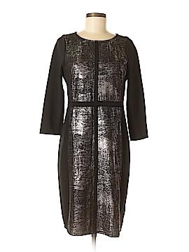 Worthington Cocktail Dress Size 8