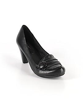 Baretraps Heels Size 8 1/2