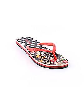 Desigual Flip Flops Size 41 (EU)