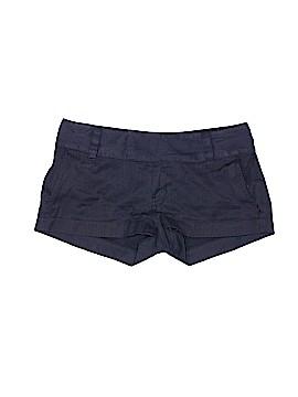 Hurley Dressy Shorts Size 3