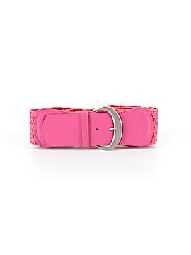 New York & Company Belt Size Lg - XL