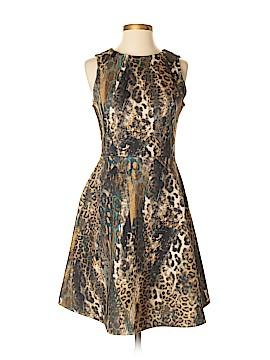 Jennifer Lopez Cocktail Dress Size 4