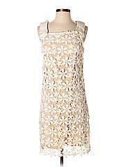 Hoss Intropia Casual Dress
