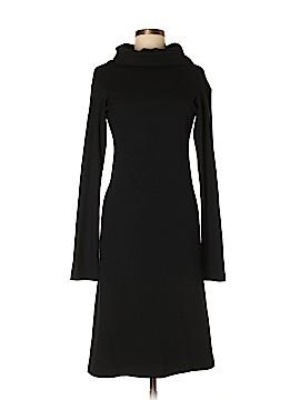 J Casual Dress Size M