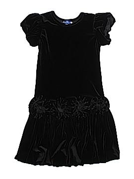 Blue Pearl Dress Size 12 - 14