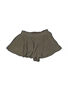 TOBI Shorts Size S