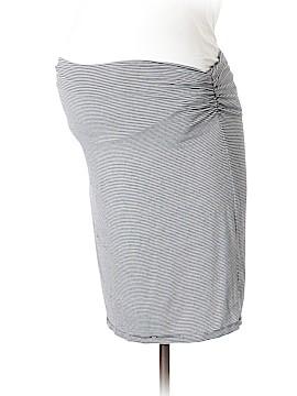 Gap - Maternity Casual Skirt Size S (Maternity)