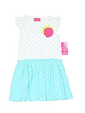 Penny M. Dress Size 2T