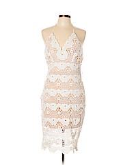 Design Lab Lord & Taylor Cocktail Dress