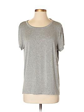 StyleStalker Short Sleeve T-Shirt Size 2