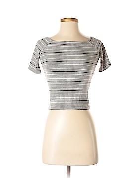 M.C Short Sleeve T-Shirt Size M