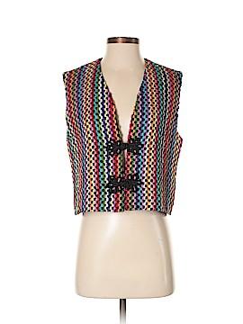 Doncaster Vest Size S