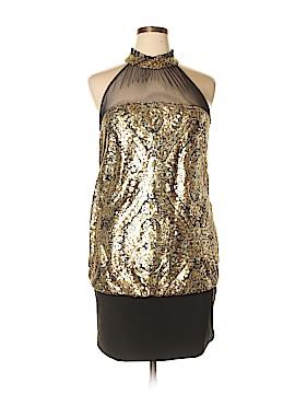 Alberto Makali Cocktail Dress Size XL