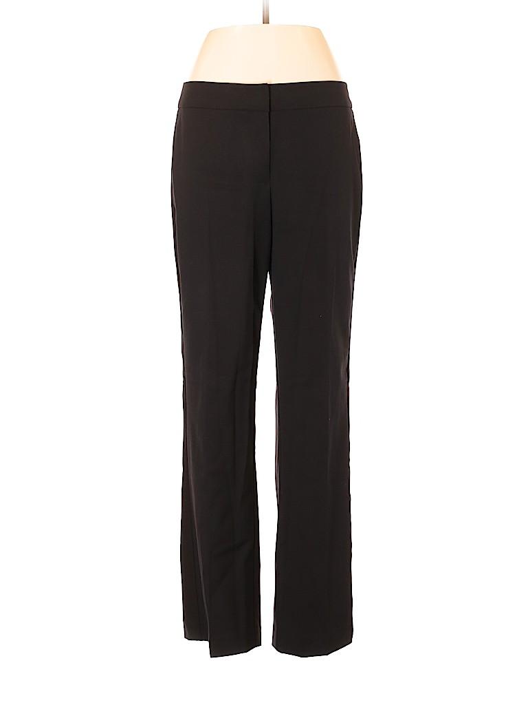 Donna Ricco Women Dress Pants Size 10