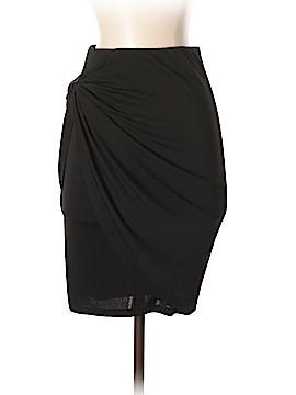 Robert Rodriguez Casual Skirt Size XS