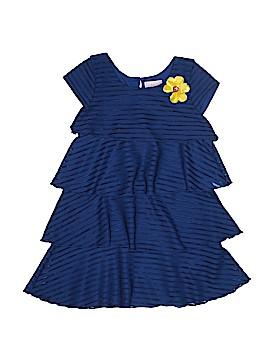 Youngland Dress Size 10