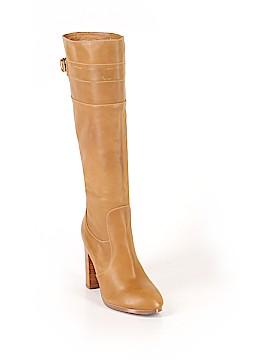 Kelsi Dagger Brooklyn Boots Size 7 1/2
