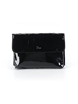 Christian Dior Makeup Bag One Size