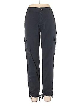Ralph Lauren Cargo Pants Size 8