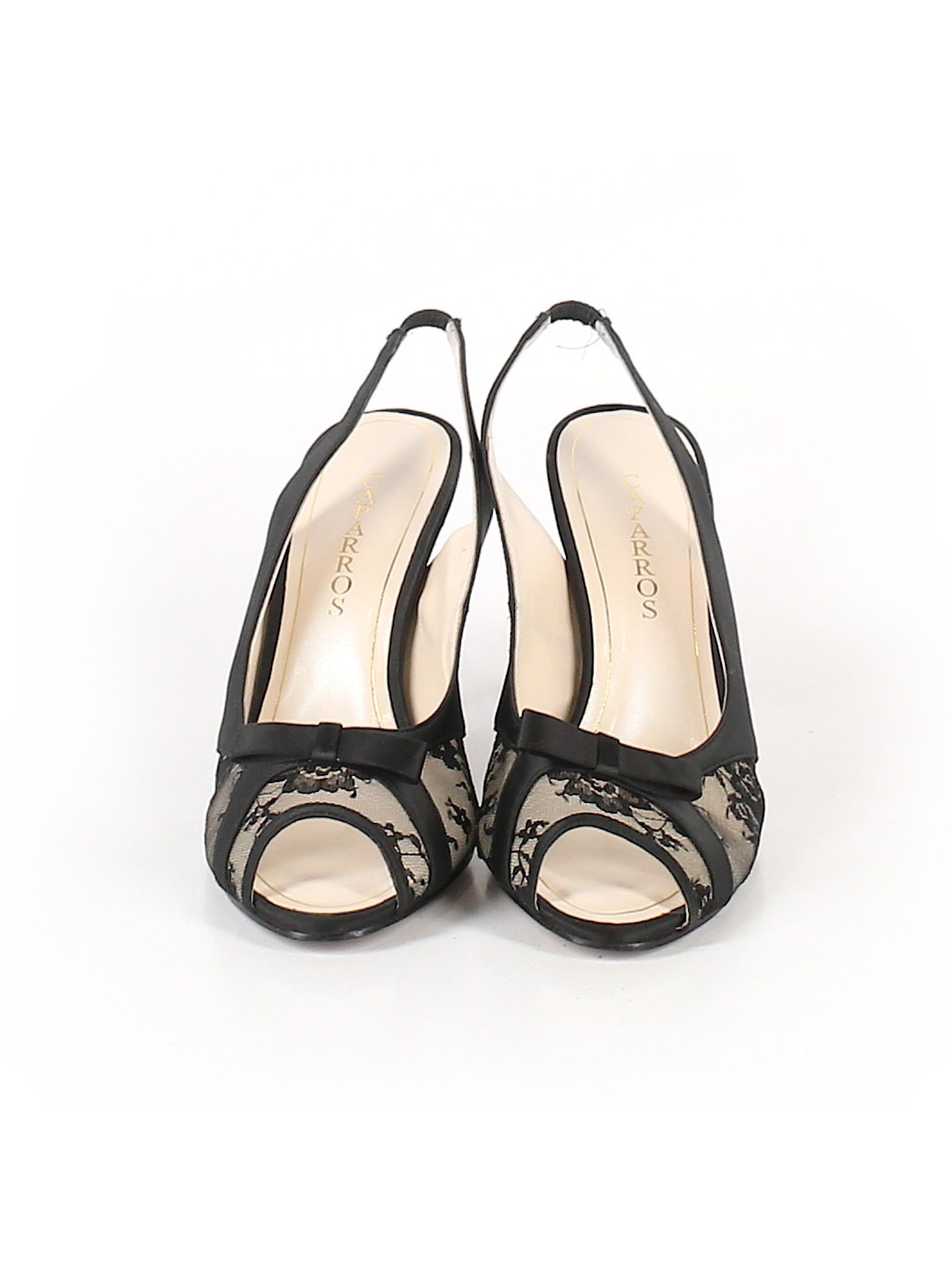 Boutique Heels promotion Caparros promotion promotion Caparros Boutique Boutique Heels rnwqFHrgU