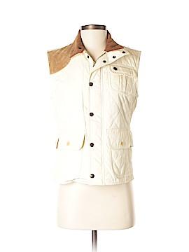 Ralph Lauren Vest Size S