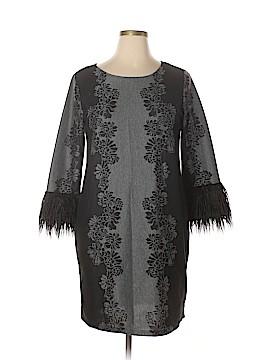 Valerie Stevens Casual Dress Size XL