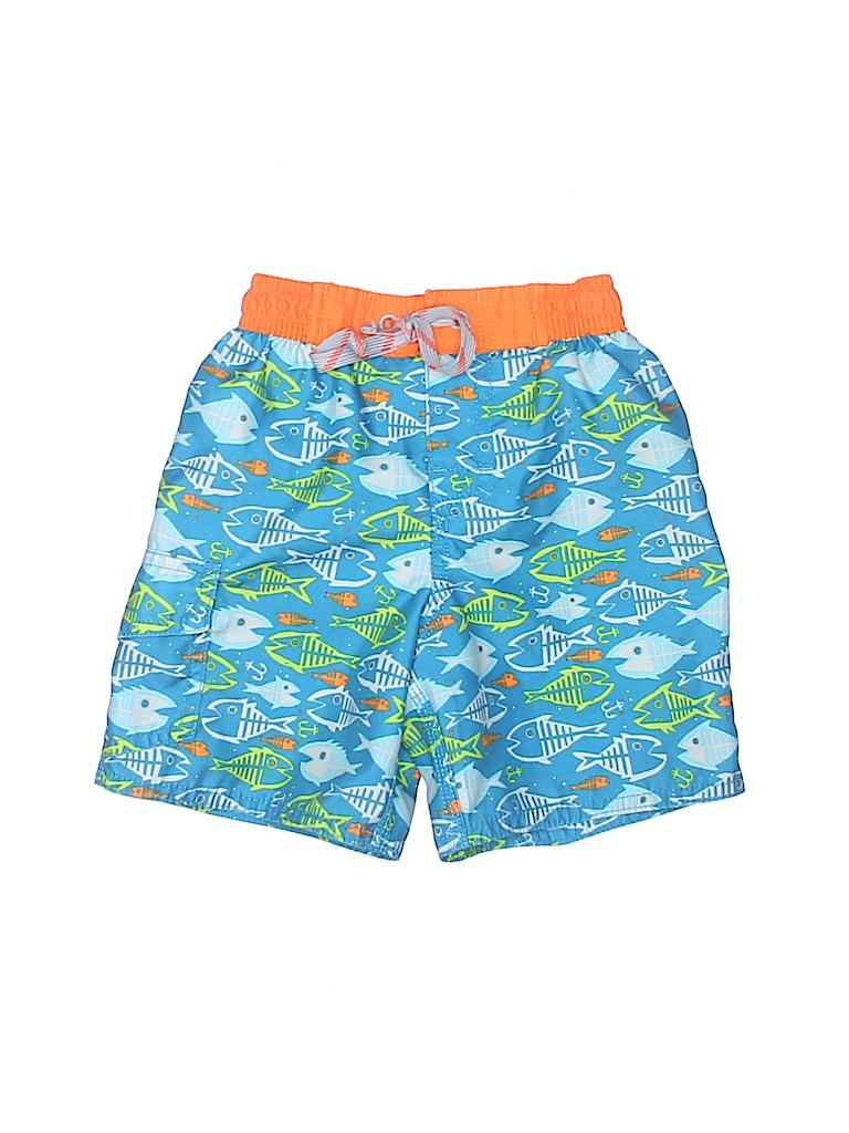 L.L.Bean Boys Board Shorts Size 3T