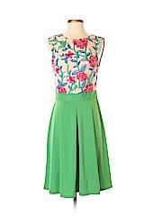 Acevog Cocktail Dress