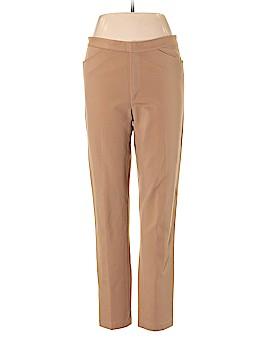 Ralph Lauren Black Label Dress Pants Size L