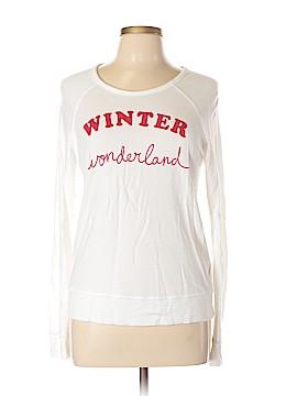 Sundry Sweatshirt Size Lg (3)