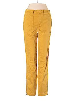 J. Crew Casual Pants 26 Waist