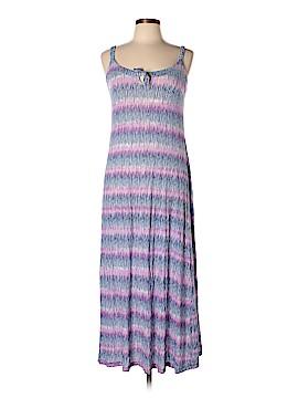 Lucy & Laurel Casual Dress Size M