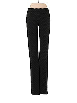 Nicole Miller New York City Dress Pants Size 4