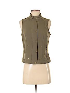 Cache Vest Size S