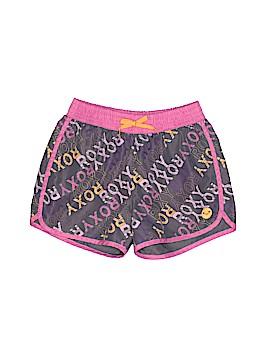 Roxy Athletic Shorts Size 10