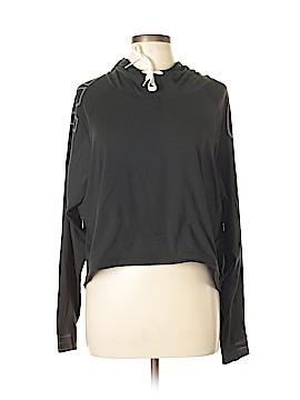 Oakley Pullover Hoodie Size XL
