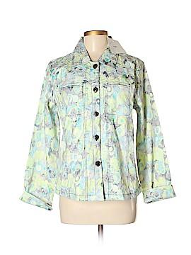 Keren Hart Jacket Size M