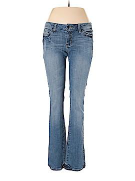 Kenneth Cole New York Jeans 29 Waist