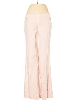 Arden B. Silk Pants Size 0