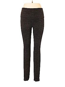Lyssé Active Pants Size L
