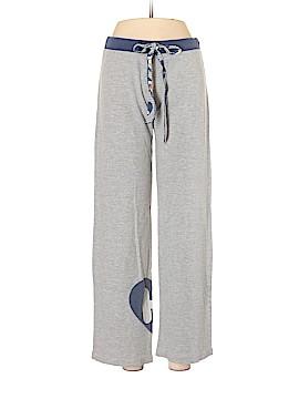 Harajuku Lovers Sweatpants Size L