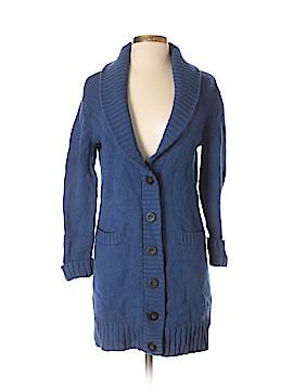 Gap Wool Cardigan Size S (Petite)